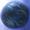 Vos noms de planètes / lunes - Page 3 E522fc1867baef074fedc81c19dd21