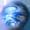 Vos noms de planètes / lunes - Page 3 9eed39ad582f6ad20e2e202a160739
