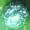 Vos noms de planètes / lunes - Page 3 3a9117f22837b85414d4fe4515ea34