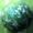 Vos noms de planètes / lunes - Page 3 E4122bc5585ef4c18c6e13bca5d65d