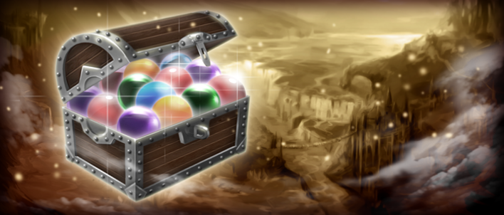 4Story – Paket runikler kısa süreliğine Dükkan'da!