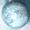 Vos noms de planètes / lunes - Page 3 7b26a8c14689f2e52dfa0c3c6909c4