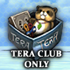 TERA_Club_Only