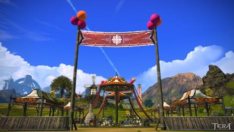 Festival_Place