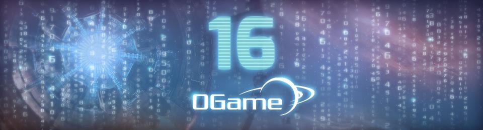 gameforge live gratuit